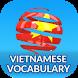 Vietnamese Vocabulary & Speak Vietnamese - Awabe by Awabe Ecosystem