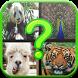 Adivina el Animal en Español by Balanza Games