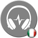 Radio Italy FM by BestOn Apps - Radio FM and Online News