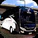 Muji jaya bus simulator by Bismania Sound
