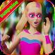 Lol Surprise Eggs games Dolls by Colorsapps77