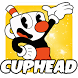 cup on head: World Mugman & Adventure jungle Game by top dev