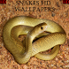 Snake HD Wallpapers by World app