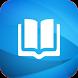 Kitap Oku - Ücretsiz by Foving