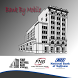 Bank By Mobile by First National Bank of Fort Smith