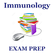 Immunology Exam Prep 2017 Edition by Advanced Educational Technology Inc