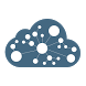 MindCloud by Florian Pawlitte Software-Entwicklung