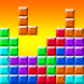 Block Puzzle - Free Game by Shahriar Emil