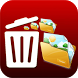 Deleted Photo Recovery by Remote Controle Inc