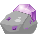 Jewel Miner 2: Clicker Empire by Qliq