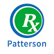 Patterson Health Mart Clay Cen by RxWiki, Inc.