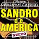 Sandro de América serie canciones éxitos músicas by Mejores Canciones Musicas y Letras Latinas