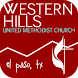 Western Hills UMC by Sharefaith