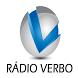 RÁDIO VERBO by REDE ALFA ABC