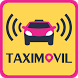 Taximovil by SofticSolutions