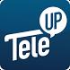 TeleUP TV by TeleUP