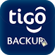 Tigo Backup by Tigo Tanzania Official