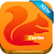 Tips Uc Browser Turbo by betaxeria