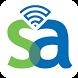 Smart Access Control by VizLore