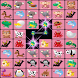 Onet Connect Animal by Mega Kataria