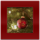 The X-Mas Eve gift giving bell by Karlheinz Agsteiner
