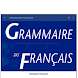 La Grammaire Française by Orange Corporate