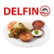 Delfino by Foodticket BV
