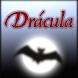DRÁCULA Libro GRATIS by REALIDADB