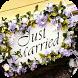 Wedding Decoration Ideas by Doknow...