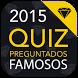 ASKED QUIZ FAMOUS CELEBRITIES by QUIZ PREGUNTADOS