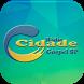 Rádio Cidade Gospel SP by Virtues Media & Applications