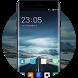 Theme for Xiaomi Redmi Note 2 HD by Amazed Theme designer