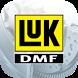 DMF CheckPoint by Schaeffler Gruppe