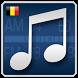 FM België by RadioOnline.FM