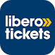 LiberoTickets by BLS AG