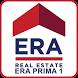 ERA Prima 1 by PT Naga Langit