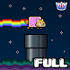 Flappy Nyan Doge Full by Hifo