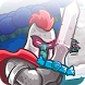 Guide KINGDOM RUSH