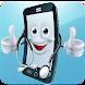 دكتور موبايل (موسوعة الامراض) by Emaogroup