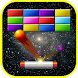 Break Doodle games : Nasa kids by space doodle games - star apps community