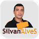 Silvan Alves by Welfany Nolasco Rodrigues