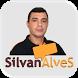 Silvan Alves by Pr. Welfany Nolasco Rodrigues