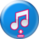 Search Music mp3 listen&save by kordah super media