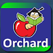 Orchard Day Nursery by Parent Apps