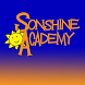 Sonshine Academy by Supercharge Apps