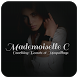 Mademoiselle C by AppsvisioN