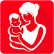 Baby Care & Tracker Pro by BardSoft