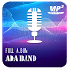 Lagu Ada Band Lengkap by Brontoseno