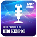 Lagu Campursari Didi Kempot by Brontoseno