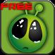 Aliens - Free!